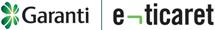 Garanti E-Ticaret